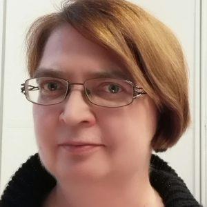 Suomen Alexander-tekniikan opettajat Finstat ry, Helena Markula